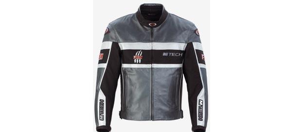 s Strada Abbigliamento Moto sport Lucca r l qSq1x4w