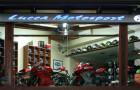 Lucca Motosport Srl