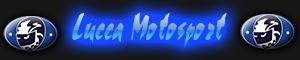 Lucca Moto sport s.r.l.