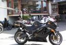 kawasaki zx6r ninja 636 black edition