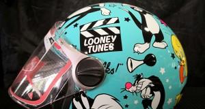 CASCO LOONEY TUNES