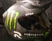 CASCO HJC RPHA11 94 SPECIAL MONSTER