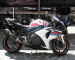 SUZUKI GSXR 1000 2013 CARBON EDITION TRACTION YOSHIMURA