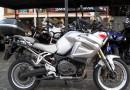 yamaha xtz 1200 super tenere del 2011