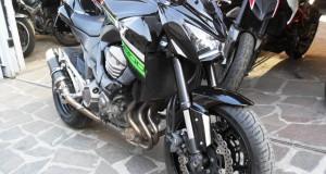 kawasaki z 800 green edition 35 kw ok neo patentati