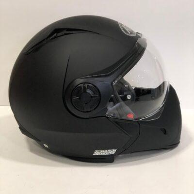 Airoh J106 Color Nero Matt