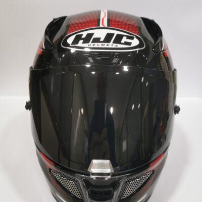 HJC RPHA11 Stobon MC1