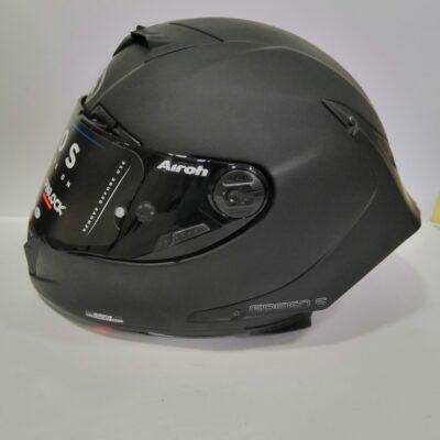 Airoh GP550S Nero Matt