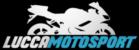 Lucca Motosport s.r.l.
